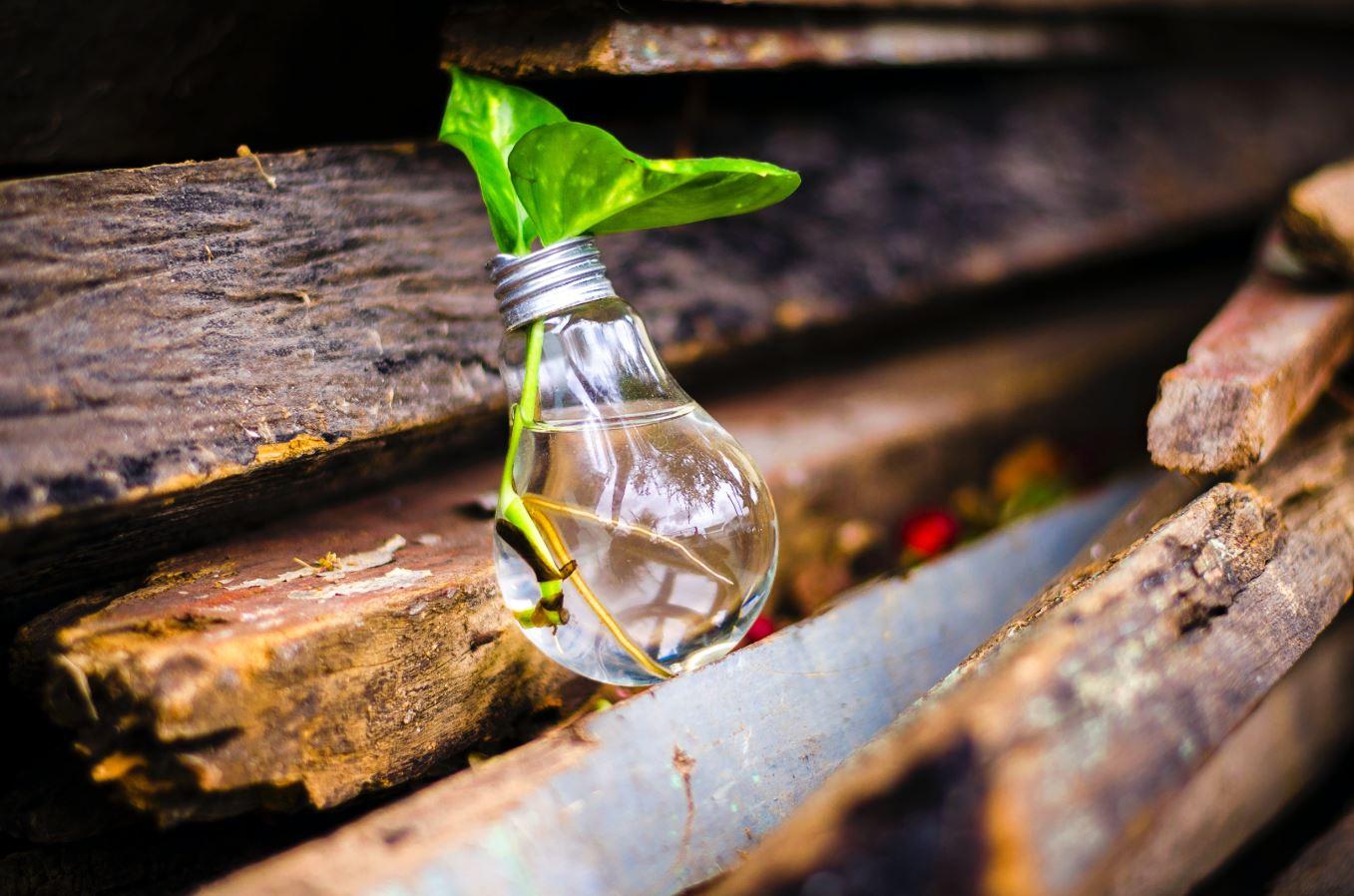 Ideen und Lösungen